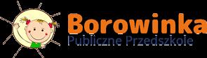 Publiczne Przedszkole Borowinka w Swoszowicach